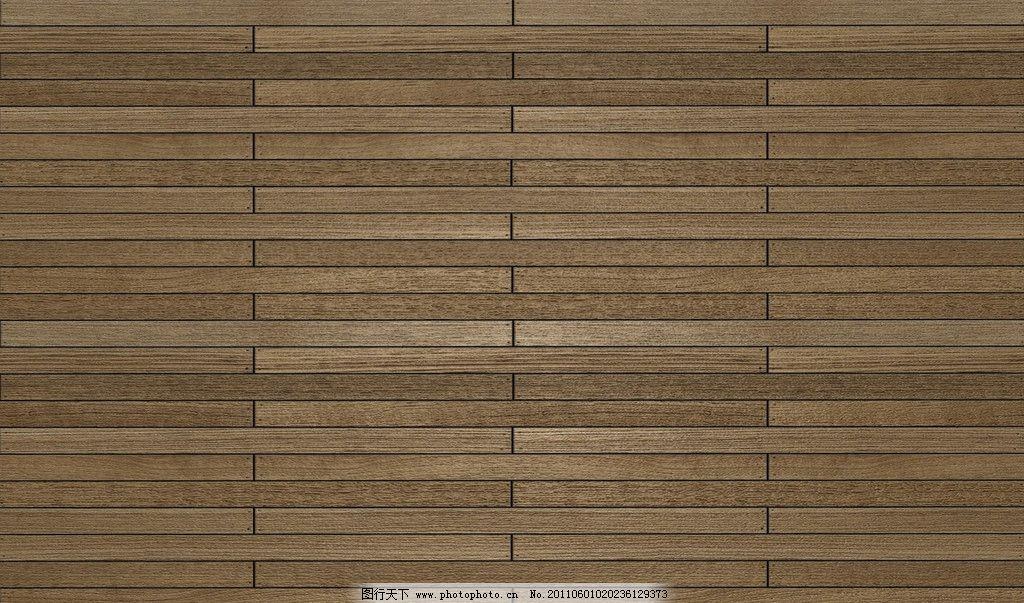 木板素材 室内 木板 装修 地板 3d贴图 背景底纹 底纹边框 设计 100dp