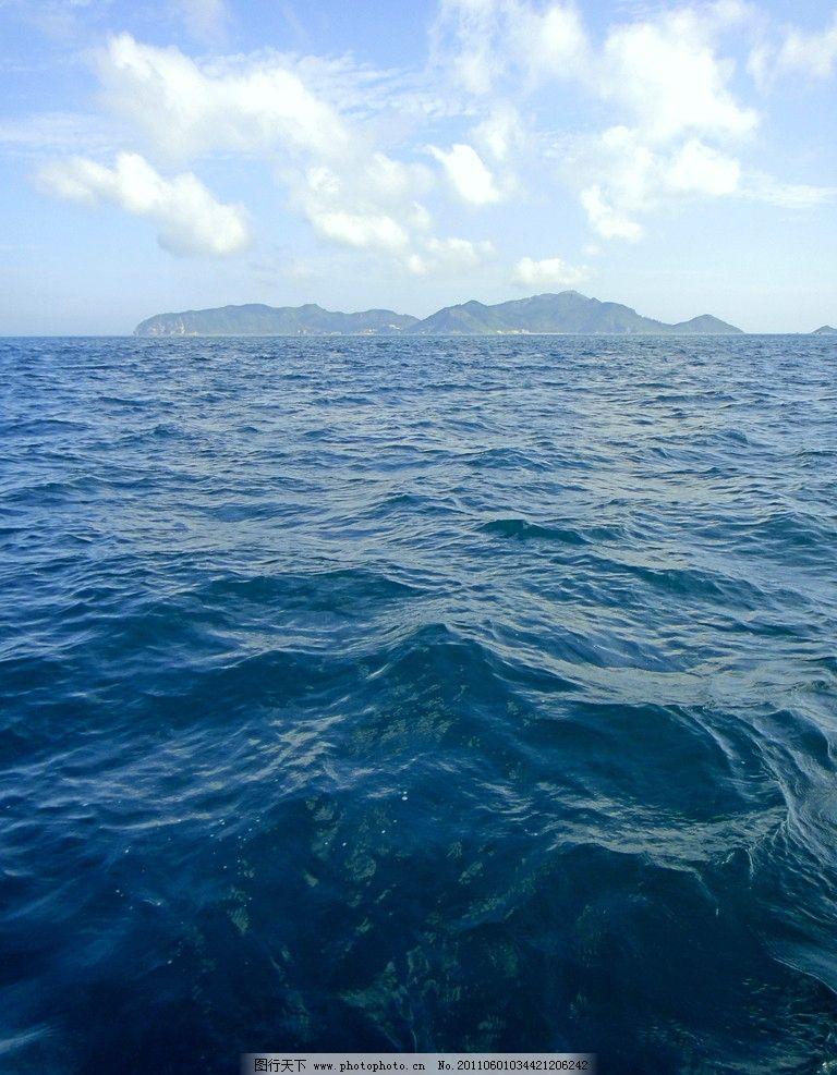 三门岛 海岛 大海 海水 天堂三门岛 山水风景 自然景观 摄影 72dpi