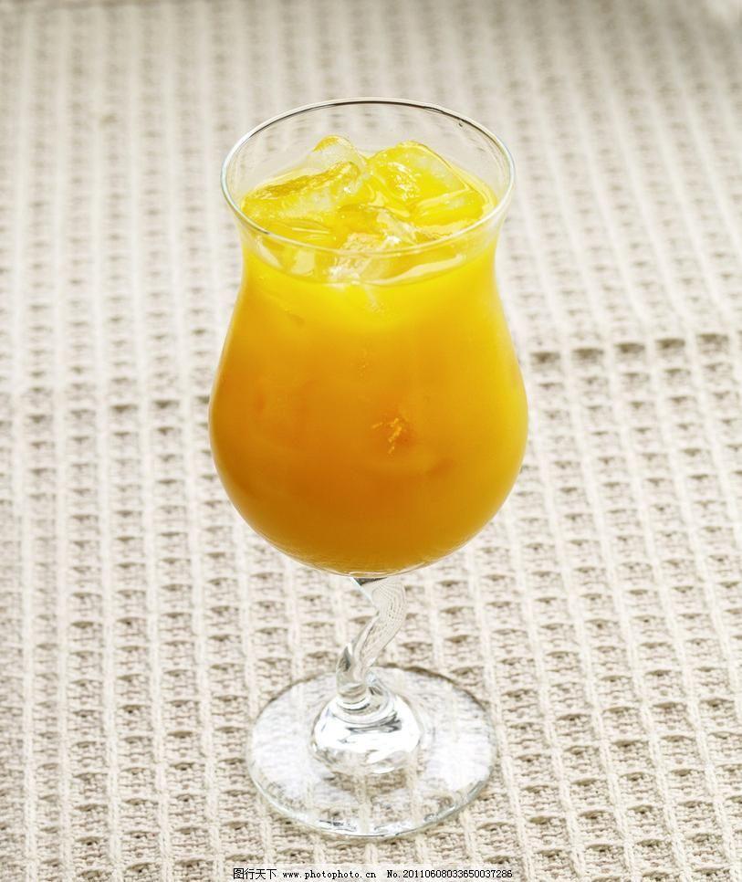 设计图库 psd分层 餐饮素材  芒果汁免费下载 240dpi jpg 餐饮美食
