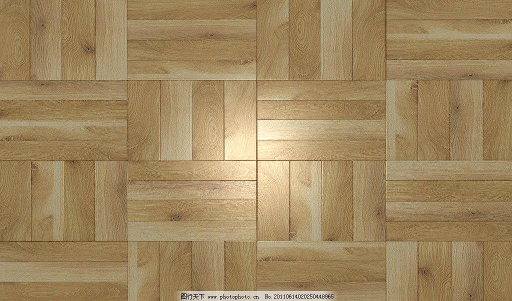 木板素材 室内设计 木质材料