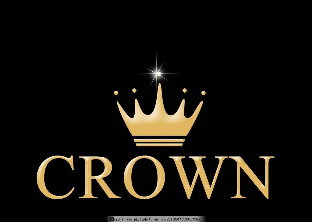 logo logo 标志 设计 矢量 矢量图 素材 图标 1024_731