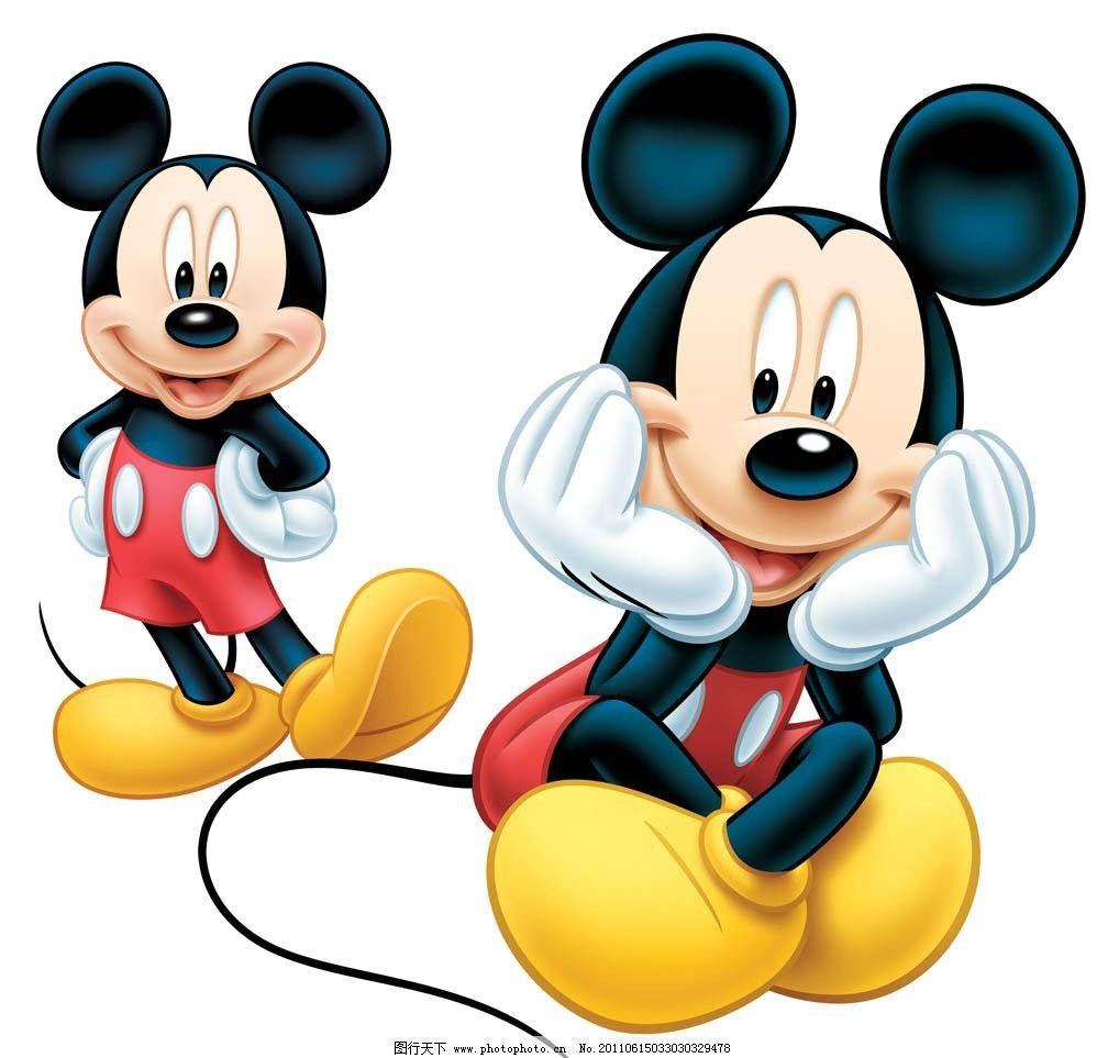 迪士尼手绘动画补间