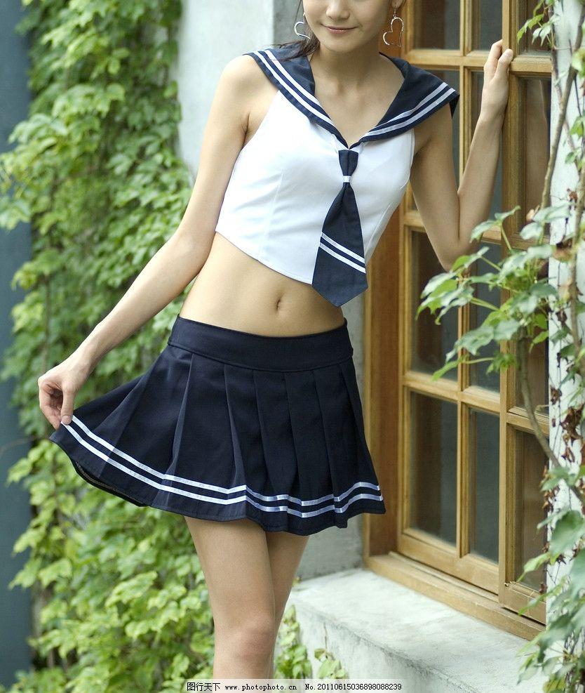 幼男13p_骚女春色_伦理女骚图_女骚裸_日女骚 - www.qiqiapk.com