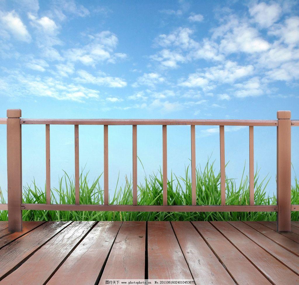 户外休闲 室内装饰 室内设计阳台 露台 家具 沙发 室外家具 意境