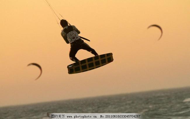 国家地理 南非 冲浪者/国家地理之南非冲浪者图片