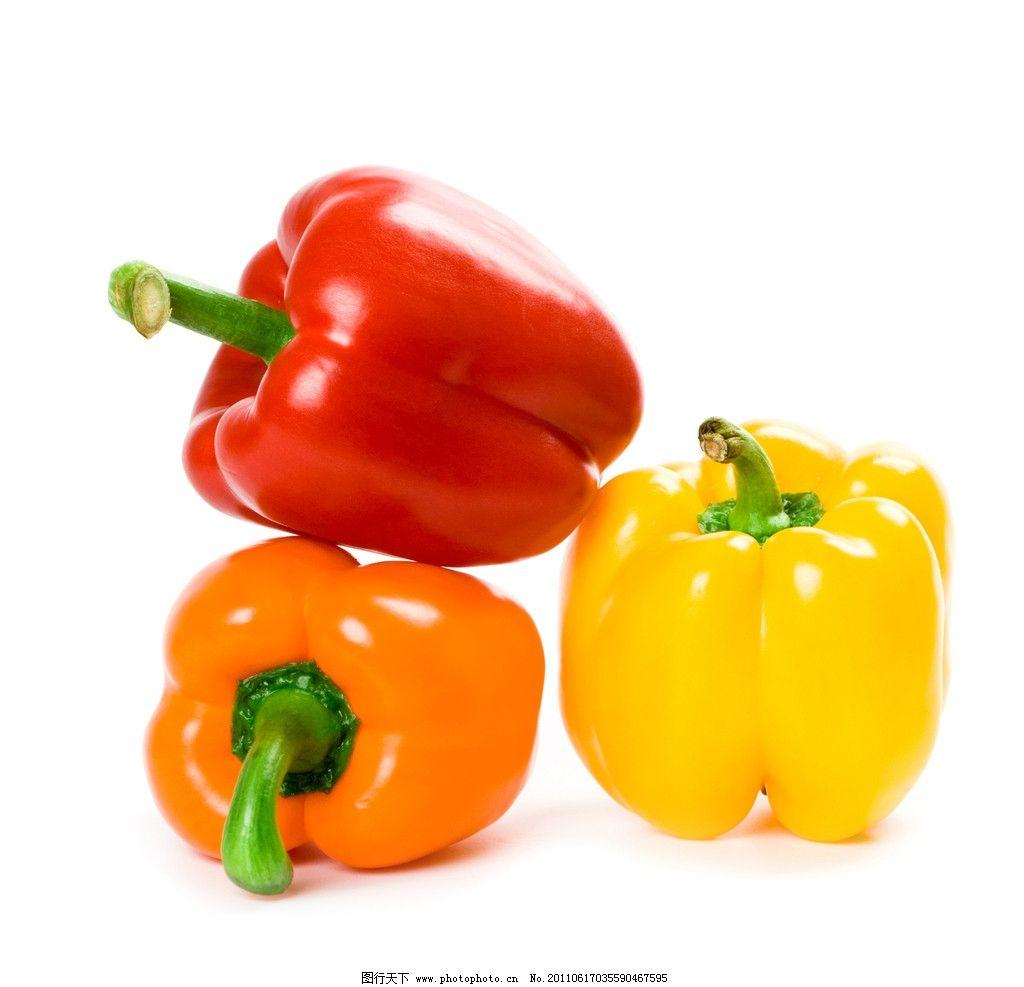 超轻粘土作蔬菜灯笼步骤图