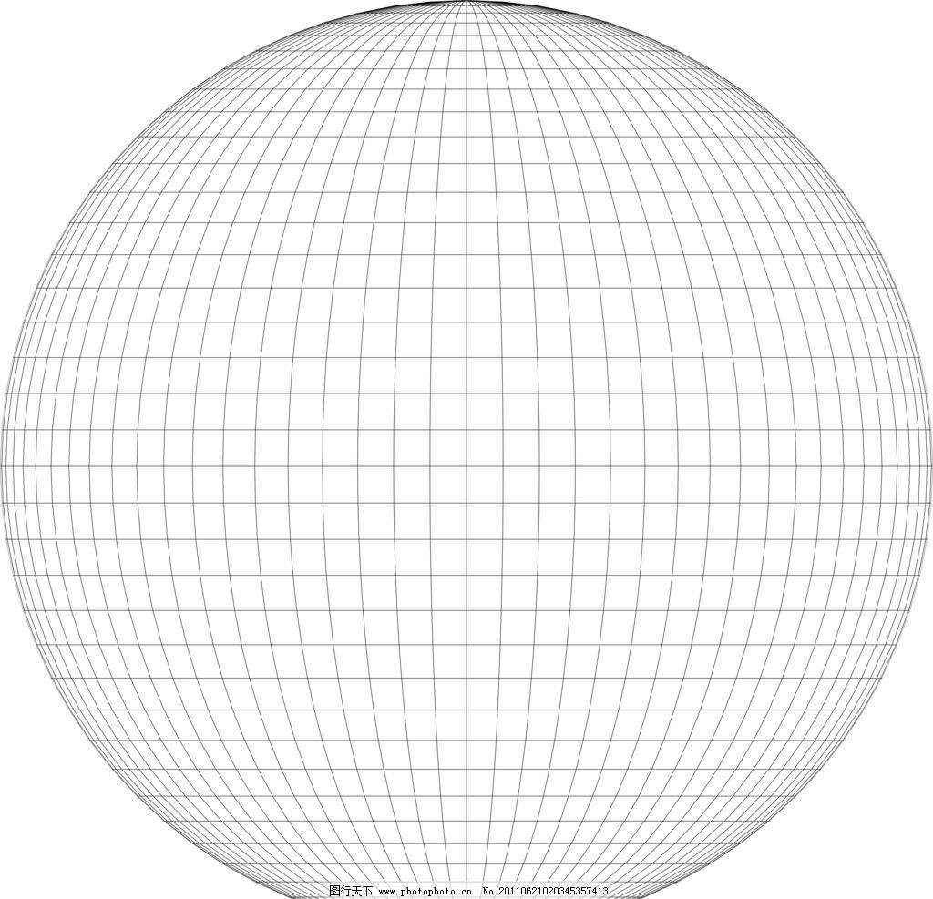 三维 纹理 背景 结构 立体环线 矩形 圆形 抽象 背景底纹 底纹边框