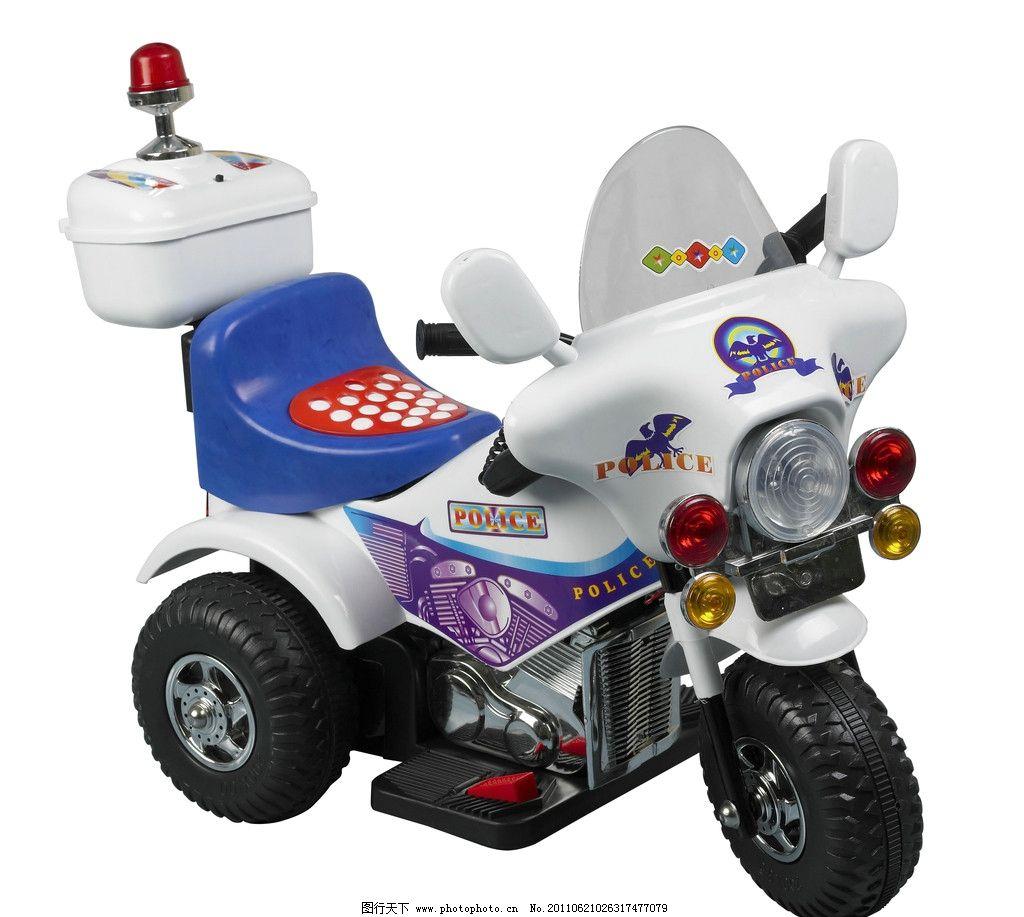 玩具车 玩具 遥控车 模型车 小车 小孩用品 童年 车轮 蓝色 白色 可爱