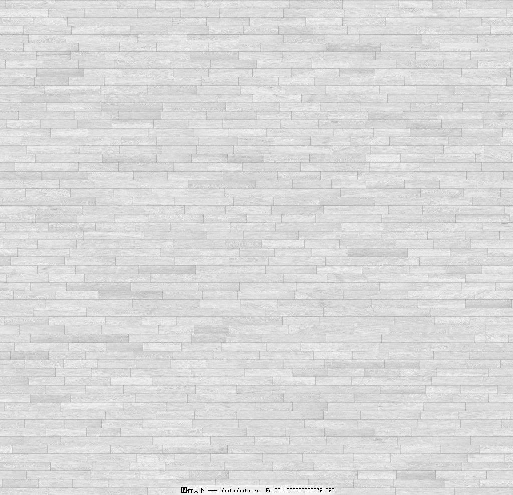 木质地板高清纹理图片
