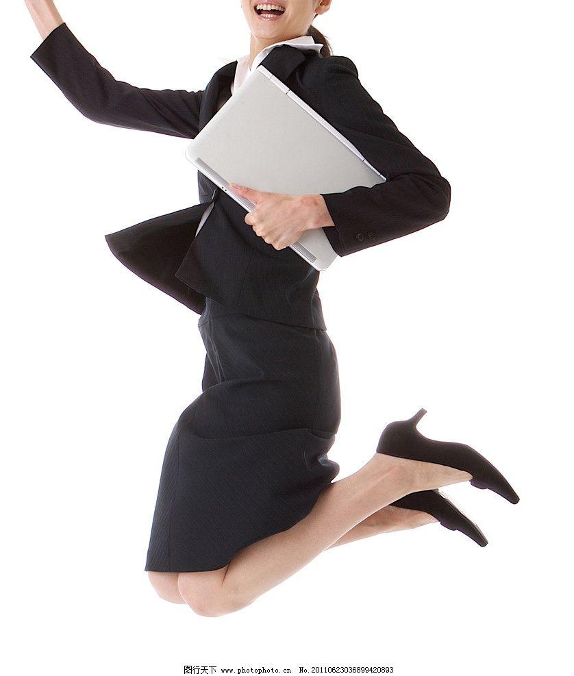 职场 商业人物 商界精英 职业人物 白领 职员 美女 女士 女性 美女