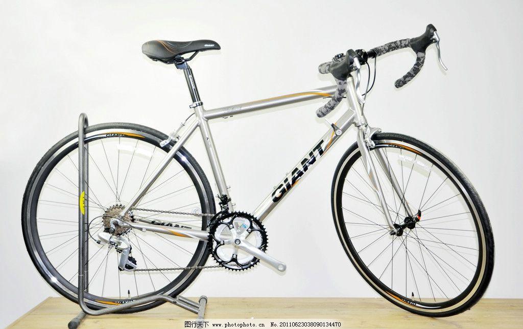 越野自行车图片