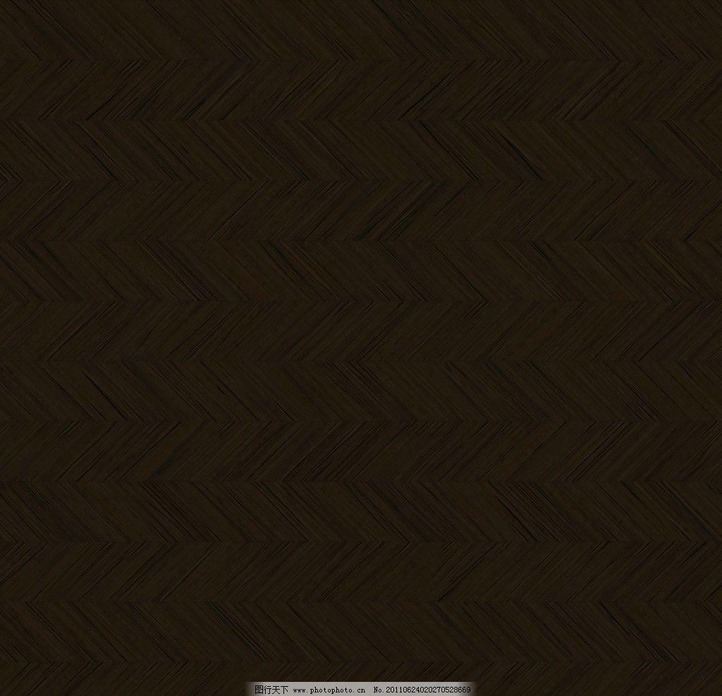 木质地板高清纹理 木板纹理 地板 木纹 地砖 纹理 肌理 材质 材质纹理