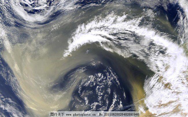 地球卫星图片图片