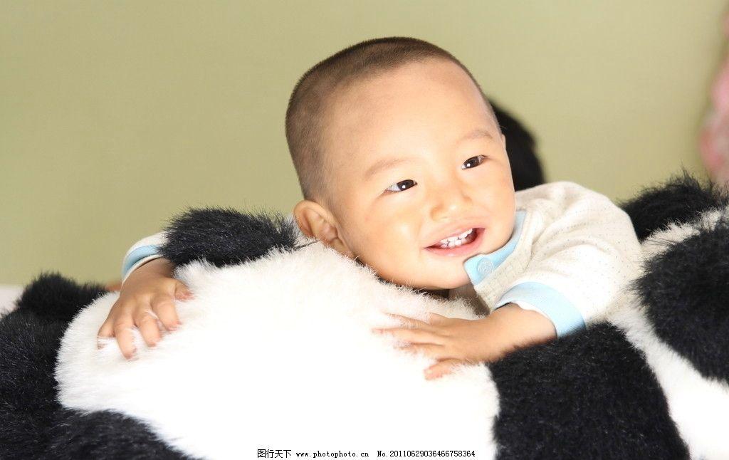 儿童 儿童写真照 儿童写真 童真 幼儿 小孩 可爱宝宝 宝宝写真 baby