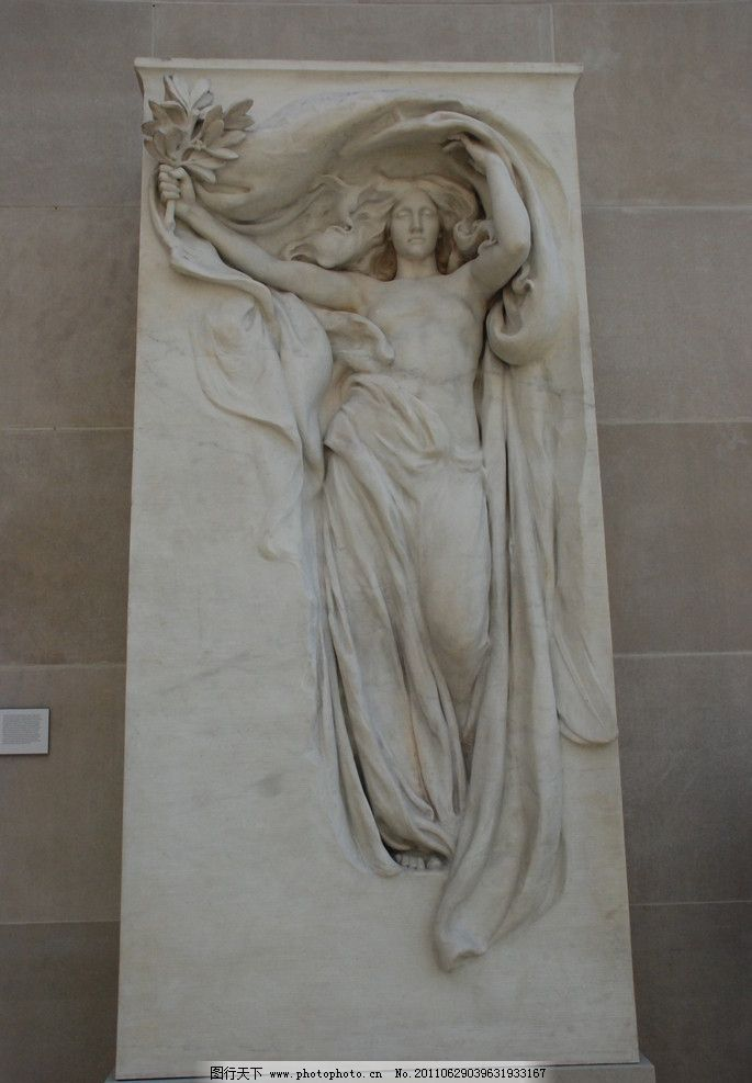 雕塑 艺术 人像雕塑 女人体 石膏雕塑 大理石雕塑 欧式风格 建筑园林图片