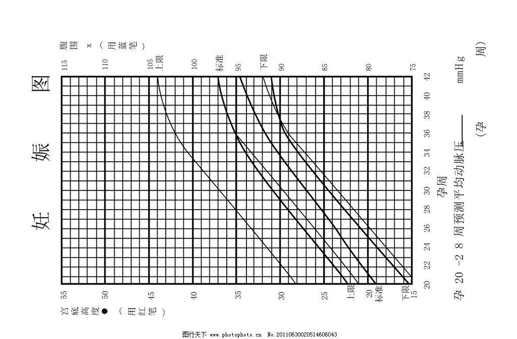 v空白图空白图片外箱设计图排版图片